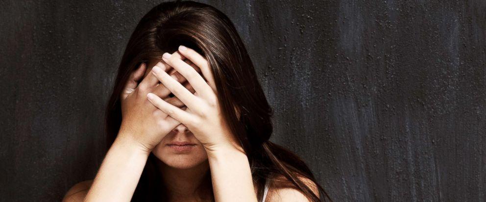 Estigma, suicidio y salud mental