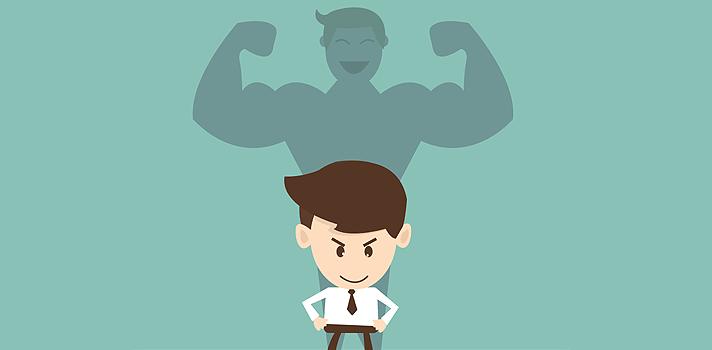 ¿Cómo mejorar la confianza en ti mismo?